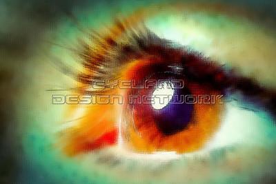 Art eyes 045