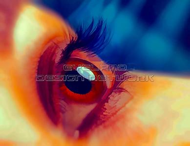 Art eyes 015