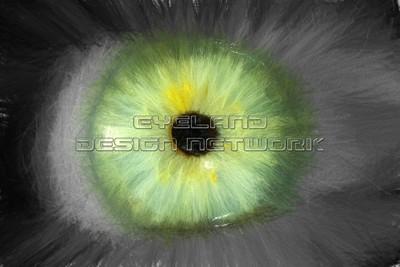 Art eyes 010