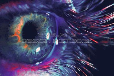Art eyes 011