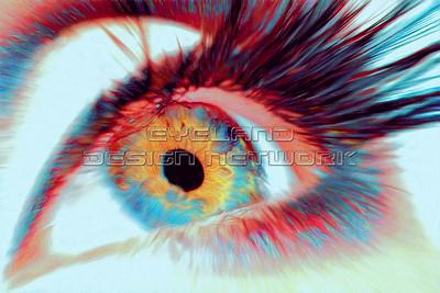 Art eyes 047