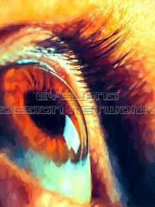 Art eyes 001