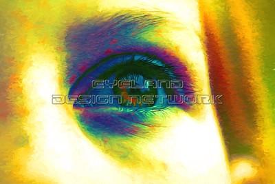 Art eyes 013