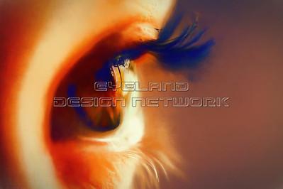 Art eyes 034