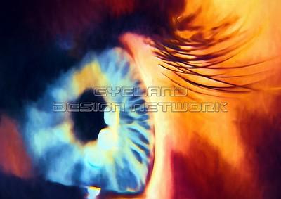 Art eyes 025