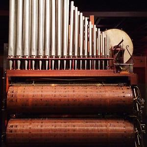 Componium