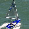 Sailing Photos St Francis Yacht Club