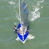 St Francis Yacht Club Finn Silver Cup