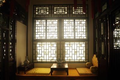 Yiyun Guan