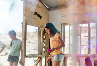 Alexandria Vail Photography Desert April 2021 007