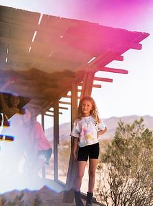 Alexandria Vail Photography Desert April 2021 027