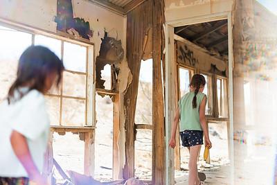 Alexandria Vail Photography Desert April 2021 001