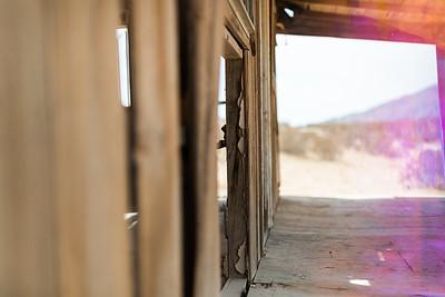 Alexandria Vail Photography Desert April 2021 006