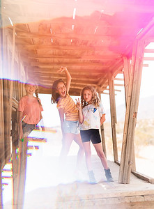 Alexandria Vail Photography Desert April 2021 023