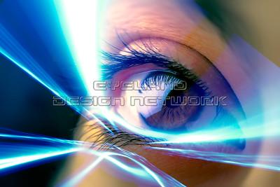 HiRes Eyes 108