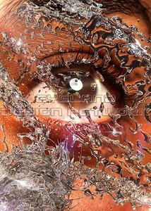 Water + Eyes 2017-008