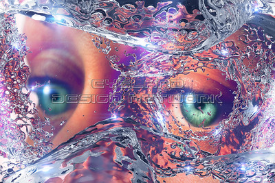 Water + Eyes 2015-010