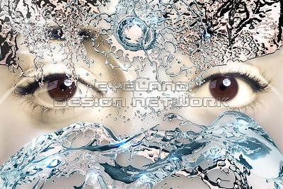 Water + Eyes 2015-008