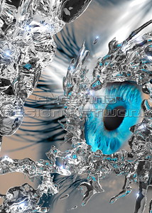 Water + Eyes 2016-002