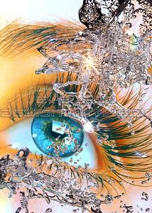 Water + Eyes 2017-001