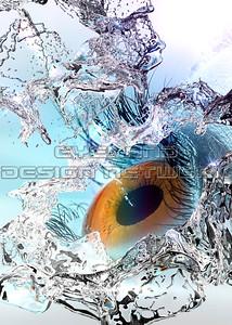 Water + Eyes 2017-011