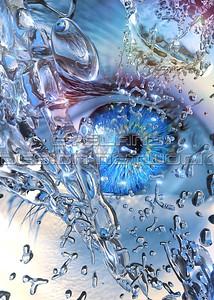 Water + Eyes 2018-009