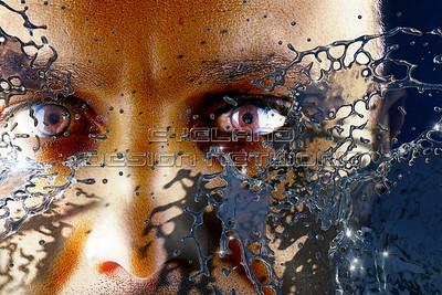 Water + Eyes 2015-006