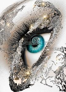 Water + Eyes 2016-003