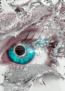 Water + Eyes 2016-004