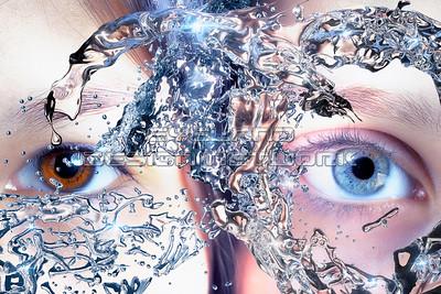 Water + Eyes 2015-003