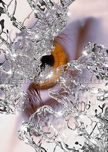 Water + Eyes 2016-011