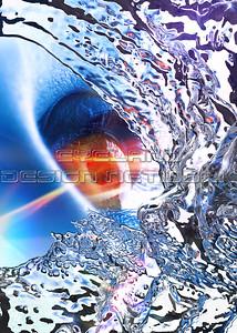 Water + Eyes 2017-010