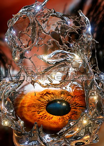 Water + Eyes 2016-013