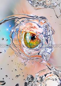 Water + Eyes 2018-003