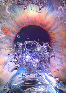 Water + Eyes 2018-006