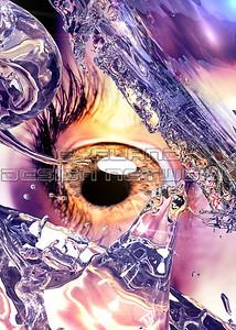 Water + Eyes 2017-007