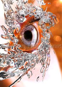 Water + Eyes 2017-006