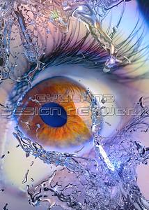 Water + eyes 2018 -012
