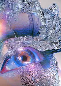 Water + Eyes 2018-007