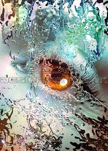 Water + Eyes 2017-004