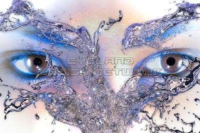 Water + Eyes 2015-013