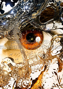 Water + Eyes 2016-014