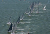 Sailing Photos St Francis Yacht Club Melges 32 Worlds