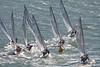 Sailing Photos St Francis Yacht Club Melges 32 Worlds