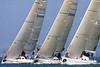 Sailing Photos St Francis Yacht Club Rolex Big Boat Series 09