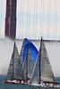 Sailing Photos St Francis Yacht Club Rolex Big Boat Series