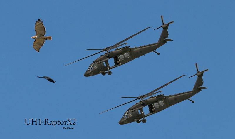 UH1RaptorX2