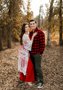 Alexandria Vail Photography Kaweah Oaks Preserve Session K A 001