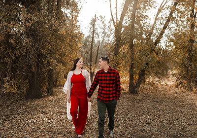 Alexandria Vail Photography Kaweah Oaks Preserve Session K A 013