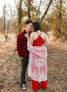 Alexandria Vail Photography Kaweah Oaks Preserve Session K A 017